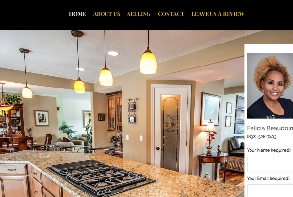 Summerwood Homes